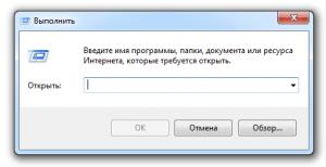 change_rdp_tcp_port_1