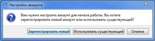 psi_1