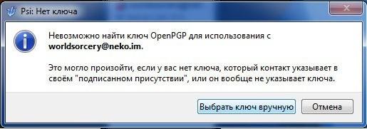 psi__8
