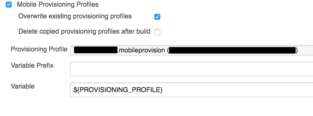 Поднимаем CI для iOS-разработчиков