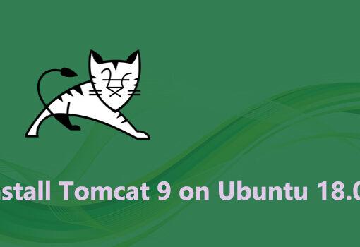 tomcat_ubuntu