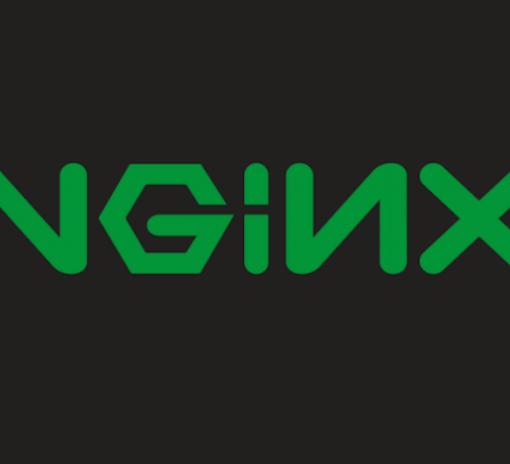 Установка NGINX в UBUNTU 20.04