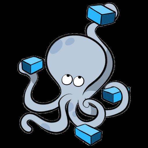 Установка Docker Compose в Ubuntu 18.04