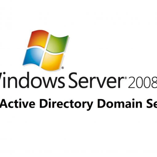 AD_windows_2008