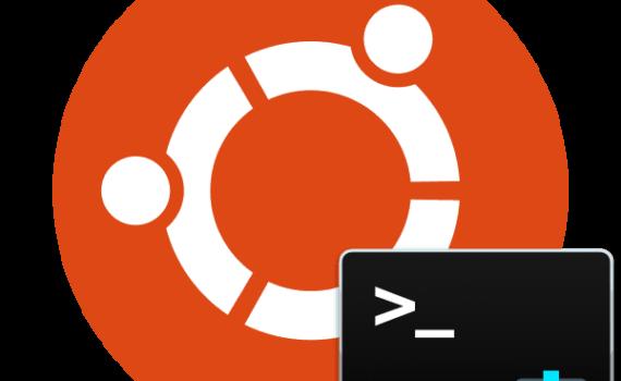 ssh ubuntu